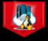 هاست لینوکس ویژه