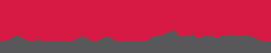 hetzner-logo