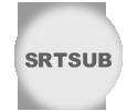 SrtSub.in