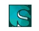 Sekans.net