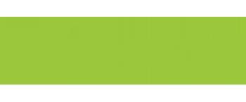 2 سرور جدید به لیست سرورهای SoyouStart افزوده شد